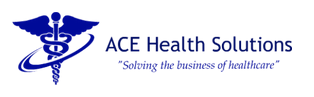 ACE Health Solutions